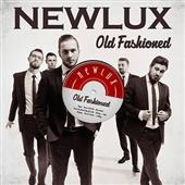 NEWLUX. Презентация альбома «Old Fashioned»