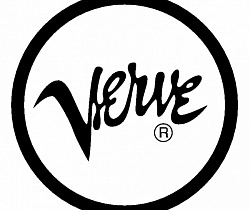 60 лет Verve Records